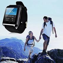 Smart Messenger Watch for Smart hands image 4