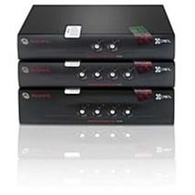 Avocent SwitchView SC420-001 SC420 KVM Switch - 2-Port - SC Switch-USB -... - $609.71