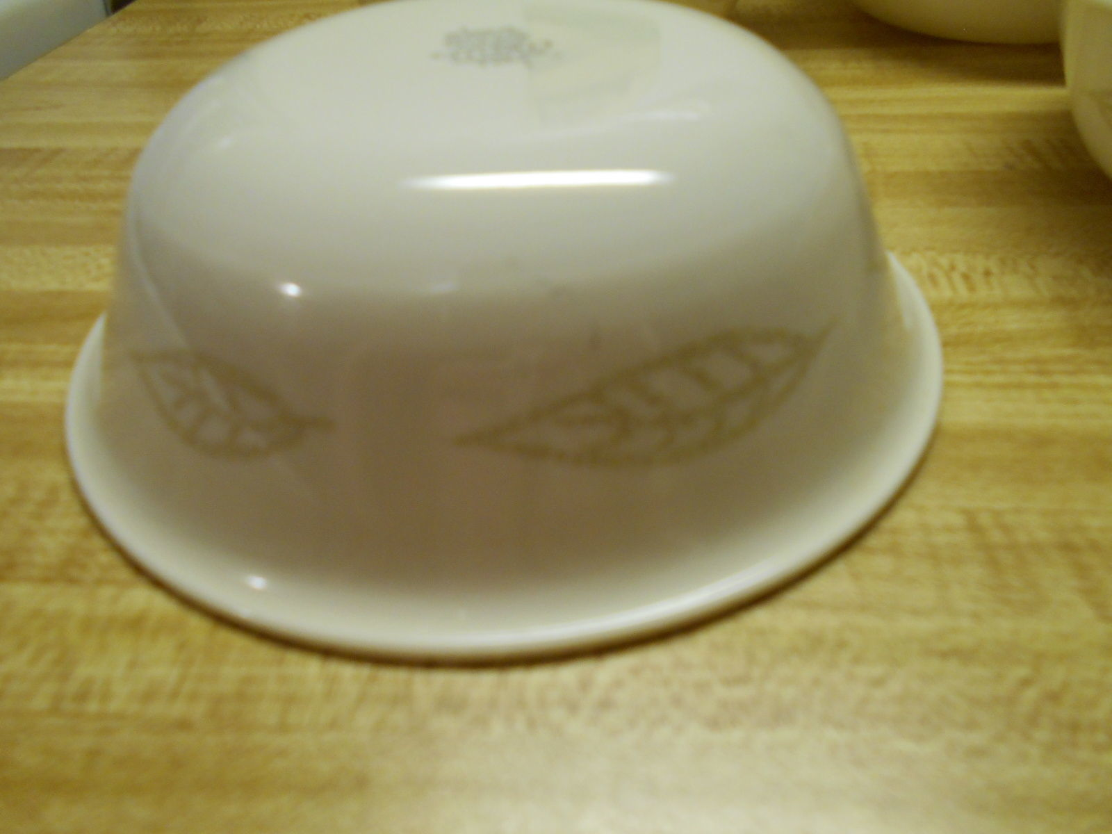 corelle textured leaves bowls and 50 similar items