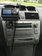 2008 Toyota Camry Solara SLE For Sale In Woodrige, Illinois 60517 image 6