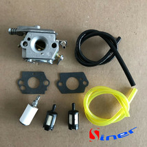 Carburetor Carb for Tecumseh 640347 fit TM049XA Small Gas Engine Ice Aug... - $11.16