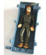 Universal Monsters 1997 Wolfman Burger King Happy Meal Toy not complete - $9.49