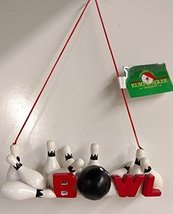 Bowl Ornament - $15.00