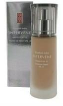 Elizabeth Arden Intervene Makeup Broad Spectrum Sunscreen SPF 15- #16 So... - $6.92