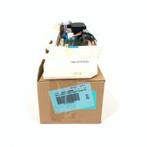 Samsung DC92-01022B Washing Machine Display Control Board PCB Sub Assembly - $25.25
