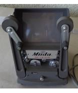 Vintage Miida Dual Film Editor - VGC - WORKS WELL - NICE VINTAGE EDITING... - $98.99