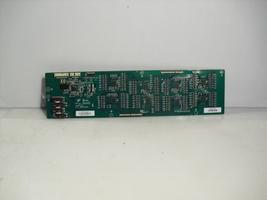 0500-0705-0080   led   driver  board  for   vizio  xvt3d554sv - $26.99