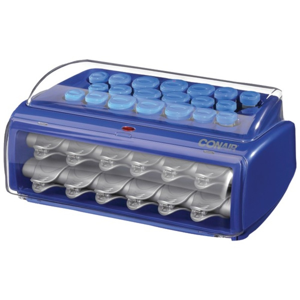 Primary image for Conair HS32RX 20 Ceramic Rollers with Storage