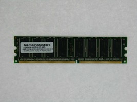 ASA5505-MEM-512D 512MB DRAM Memory for Cisco ASA 5505 Fully Compatible**