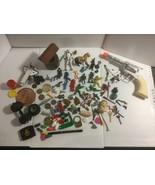 Junk Drawer Lot - $14.95