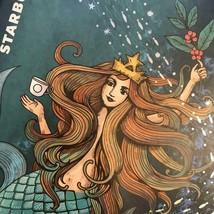 STAR BUCKS ANNIVERSARY 2018 Journal Book - $52.37