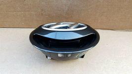 12-16 Hyundai Veloster Rear Hatch Handle Tailgate Emblem image 3