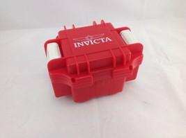 Invicta Waterproof Dive Impact Case - watch - $46.74