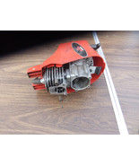 2005 Craftsman String Trimmer 358.791510   32 CC Engine,Recoil,Clutch,Coil - $37.13