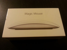 Apple Magic Mouse 2, MLA02LL/A (Worldwide Shipping) - $89.09