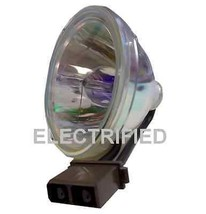 TOSHIBA Y66-LMP Y66LMP 150w DC POWER BULB #41 FOR TELEVISION MODEL 56HMX96 - $34.97