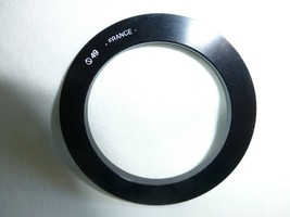 Genuine COKIN 49mm A Series Adaptor Ring  New  49 - $6.76