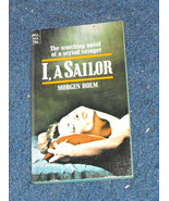 I A Sailor Morgan Holm Dell Paperback - $18.99