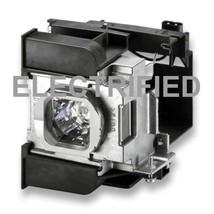 Panasonic ET-LAA310 ETLAA310 Lamp In Housing For Projector Model PTAE7000U - $33.90