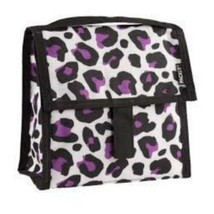 "PACKIT Mini Freezable Lunch Bag Cools up to 10 hours No Ice Pack ""New Co... - $21.10 CAD"