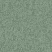 Ultrafabrics Promessa Shetland Green Faux Leather Upholstery Fabric BTY BP - $34.20