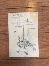 Abaco The History of an Out Island and Its Cays by Steve Dodge 1st Ed Bo... - $9.70