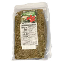 SHIP FROM US TROPICALS & BIRD OF PARADISE FERTILIZER 2 Pound Slow Releas... - $76.00