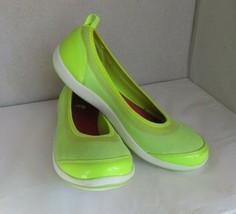 Easy Spirit 360 Women's Walking Shoes - $23.96