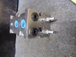 Rexroth 2 Spool Valve 2606-052-801 New image 6