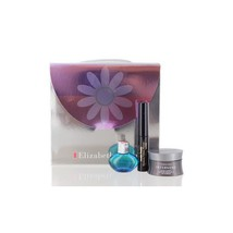 Mini Set Elizabeth Arden For Women - $16.04