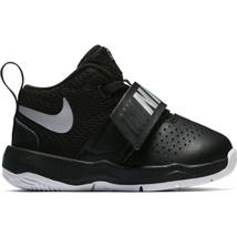 Nike Shoes Team Hustle D 8 TD, 881943001 - $116.00
