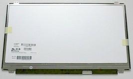 Gateway NE51006u Z5WT3 New 15.6 WXGA slim edp 30 pin LED LCD screen - $78.98