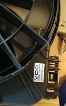 Murray fan assembly FA70040 image 2