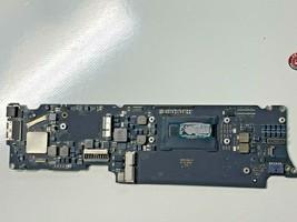 """Apple MacBook Air A1465 11"""" 1.3GHz 4GB Logic Board 21PJAMB00Z0 820-3435-B - $17.09"""