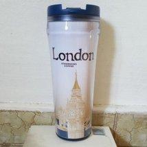 Starbucks London Tumblr Water Bottle - $89.99