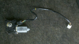 W215 2000-2006 Mercedes Benz CL500 CL55 CL600 CL65 Right Front Window Motor - $39.19