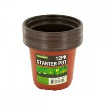 Small Garden Starter Pots MA088 - €44,54 EUR