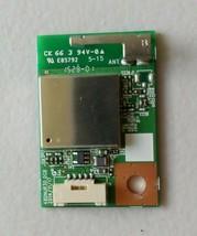 VIZIO E43-C2 Wi-Fi Module Board DNUR-W1 054.03059.0011 - $7.66