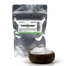 PremiumCraft Pure Menthol Crystals 8 oz