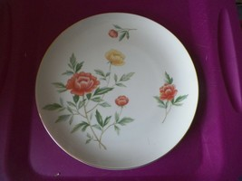 Norleans Flanders dinner plate 1 available - $5.89