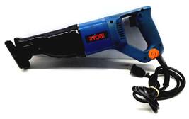 Ryobi Corded Hand Tools Rj-100v - $49.00