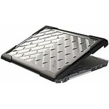 Gumdrop BumpTech Dell 3180 Case (Clamshell) - For Dell Notebook, Chromeb... - $64.45