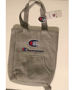 Champion 100 Year Shuffle Convertible Tote Backpack Gray - $60.00