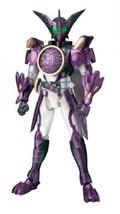 NEW S.H.Figuarts Masked Kamen Rider OOO PUTOTYRA COMBO Action FigureBAND... - $124.86