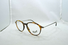 New Authentic Persol 3125-V Eyeglasses Frame - $69.99