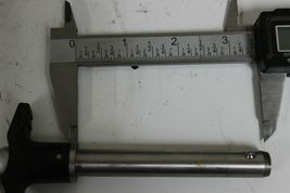 """Hartwell Ball Quick Release PIN 1/2"""" MS17985C830 image 8"""