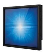 Elo 1790L 17 Open-frame LCD Touchscreen Monitor - 5:4 - 5 ms - 17 Class ... - $439.51