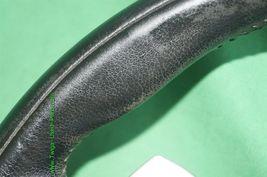 07-15 Mini Cooper S Clubman R56 R55 R57 R58 Steering Wheel & Airbag image 6