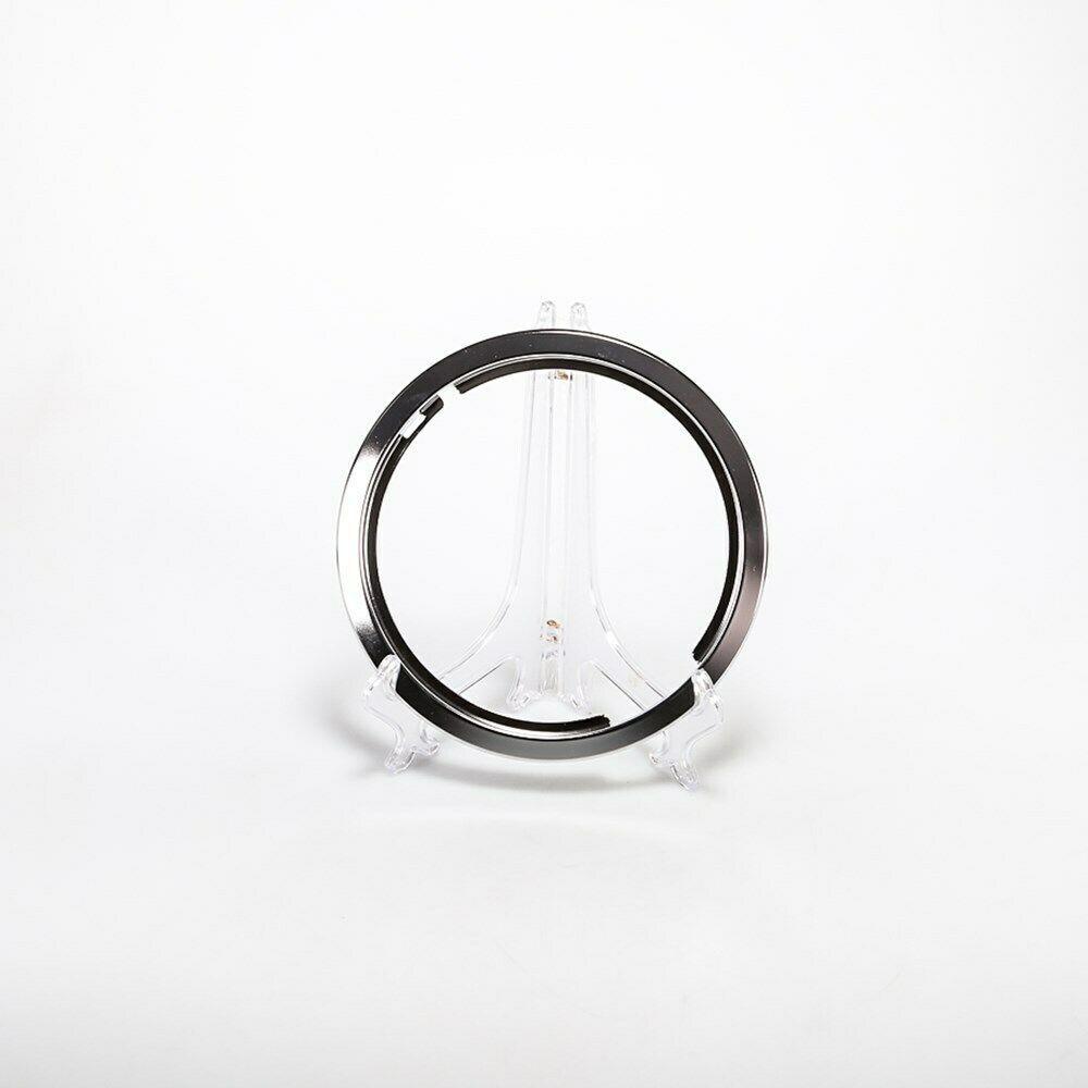 W10858781 Whirlpool Trim Ring OEM W10858781 - $32.62
