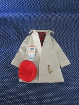 1962-64 Mattel BARBIE-KEN Rally Day Outfit #788 Complete Excellent !! - $69.25